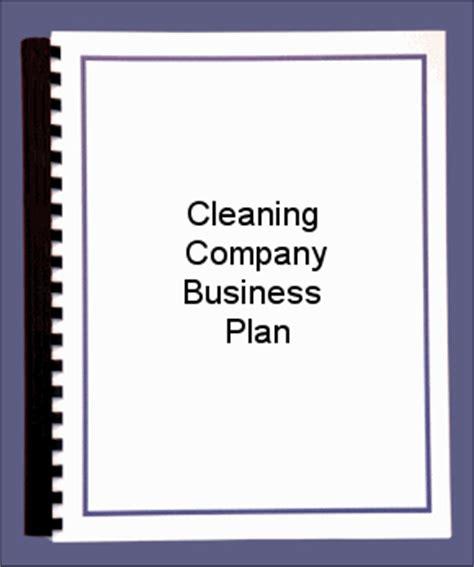 Starting a Computer Repair Business Sample Business Plan