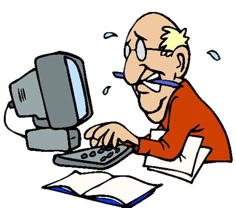 Argumentative essay for social networking work