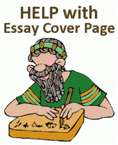 Expert UK Writers for Ultimate Dissertation & Thesis Help