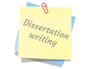 Reliable, Professional Dissertation Help Writing Services
